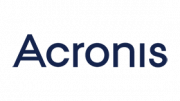 aff_Acronis