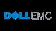 aff_Dell_EMC