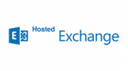 aff_E_Hosted_Exchange