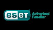 aff_Eset_Authorised_Reseller