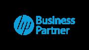 aff_HP_Business_partner