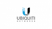 aff_Ubiquiti_networks